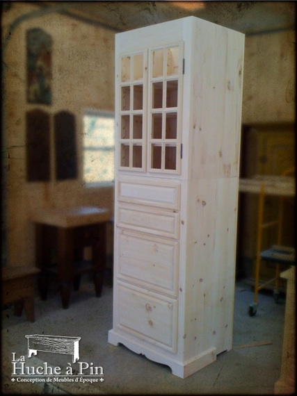 sur mesure 07. Black Bedroom Furniture Sets. Home Design Ideas